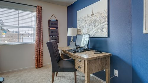 Study-in-Berkshire 3706-at-Whispering Heights-in-Salem