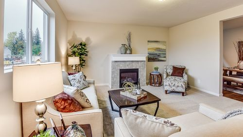 Greatroom-in-Cambridge E230-at-Hills at Round Lake-in-Camas