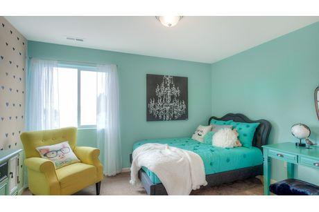 Bedroom-in-Bridgewater-at-Belle Haven-in-Marysville