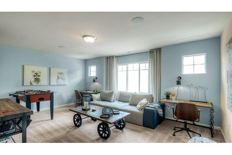 Greatroom-in-Bridgewater-at-Belle Haven-in-Marysville