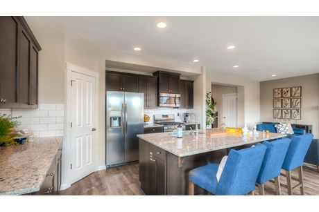 Kitchen-in-Bridgewater-at-Belle Haven-in-Marysville