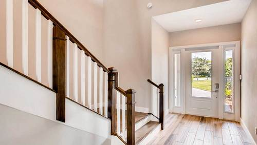 Foyer-in-Yellowstone-at-Manchester Estates-in-Miami
