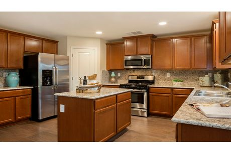 Kitchen-in-Stratton-at-Coventry II-in-Coalinga