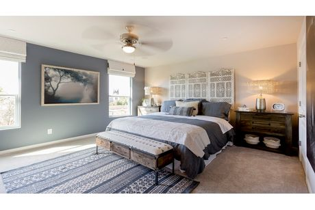 Bedroom-in-Stratton-at-Coventry II-in-Coalinga