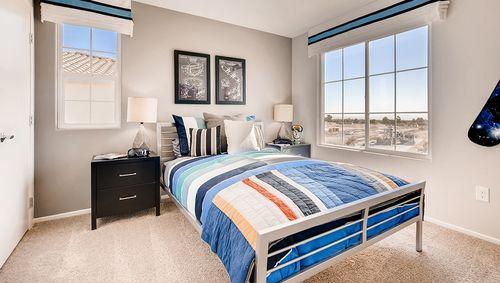 Bedroom-in-2433 Plan-at-Mosaic Falls-in-Las Vegas