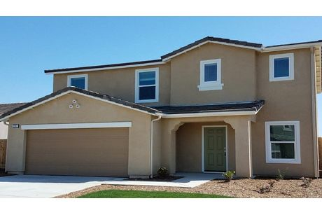 Stratton-Design-at-Coventry II-in-Coalinga