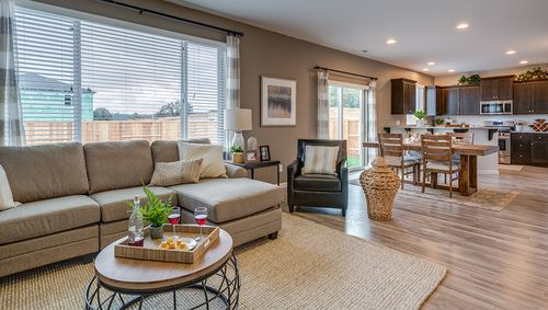 Greatroom-and-Dining-in-Baker 3731-at-Whispering Heights-in-Salem