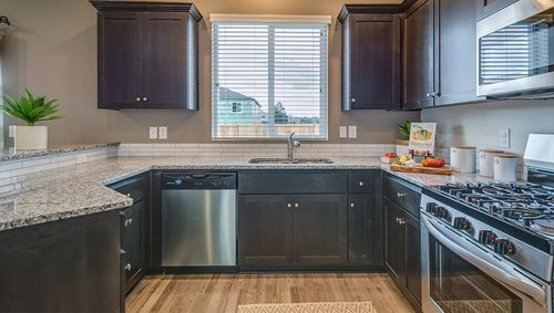 Kitchen-in-Baker 3731-at-Whispering Heights-in-Salem