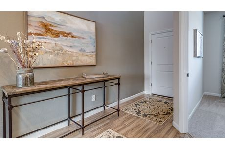 Wet-Bar-in-Wellington E220-at-Whispering Heights-in-Salem