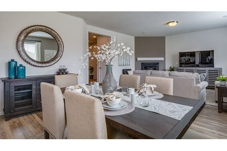 Greatroom-and-Dining-in-Wellington E220-at-Whispering Heights-in-Salem