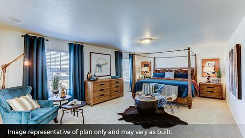 Greatroom-and-Dining-in-Galen-at-Windshire Park North Express-in-Windsor