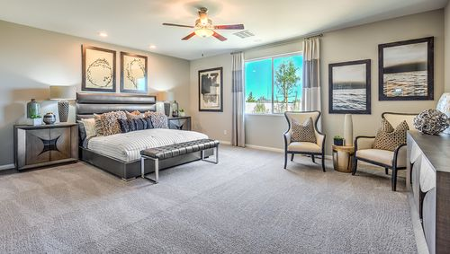 Bedroom-in-2531 Plan-at-Valley Heights-in-Logandale