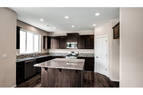 Kitchen-in-Legacy-at-Belle Haven-in-Marysville
