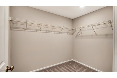 Closet-in-Legacy-at-Belle Haven-in-Marysville