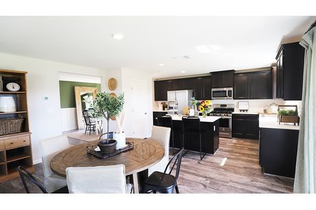 Kitchen-in-Willow-at-Coventry II-in-Coalinga