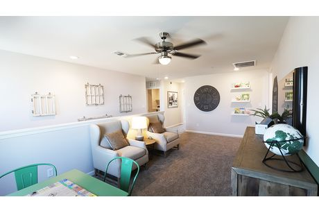 Media-Room-in-Willow-at-Coventry II-in-Coalinga