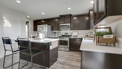 Kitchen-in-Willow-at-Orchard Walk-in-Visalia