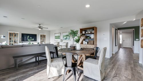 Recreation-Room-in-Willow-at-Orchard Walk-in-Visalia