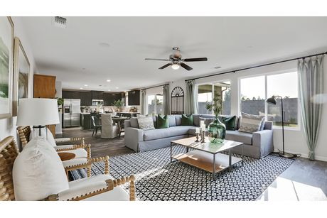 Greatroom-and-Dining-in-Willow-at-Coventry II-in-Coalinga