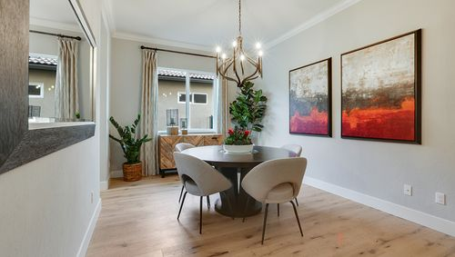 Breakfast-Room-in-Tustin-at-The Summit-in-Madera