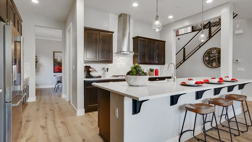Kitchen-in-Tustin-at-The Summit-in-Madera