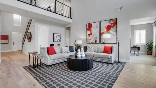 Greatroom-and-Dining-in-Tustin-at-The Summit-in-Madera