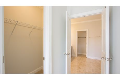 Closet-in-Litchfield-at-Woodbury Park-in-Johns Island
