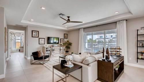 Greatroom-in-Dayton-at-Manchester Estates-in-Miami