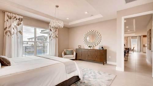 Bedroom-in-Dayton-at-Manchester Estates-in-Miami