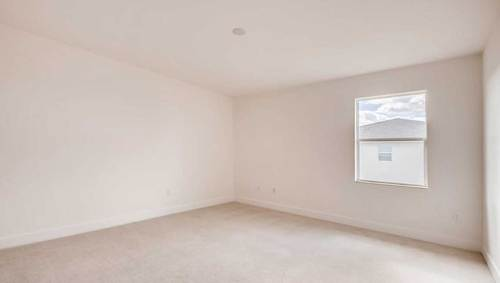 Empty-in-Dayton-at-Manchester Estates-in-Miami