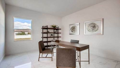 Study-in-Yellowstone-at-Manchester Estates-in-Miami