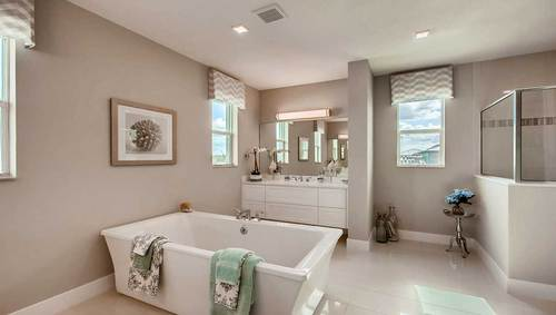 Bathroom-in-Yellowstone-at-Manchester Estates-in-Miami