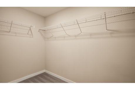 Closet-in-Logan-at-Denali Firs-in-Marysville