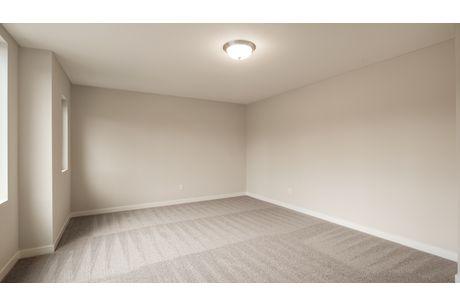 Empty-in-Logan-at-Denali Firs-in-Marysville