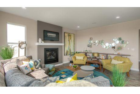 Greatroom-in-Chelan-at-Denali Firs-in-Marysville
