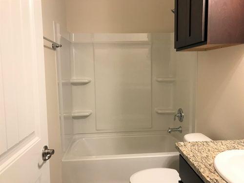 Bathroom-in-Danville-at-Oak Lake-in-Gonzales