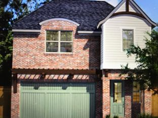Hollister Springs by DRT Capital in Houston Texas