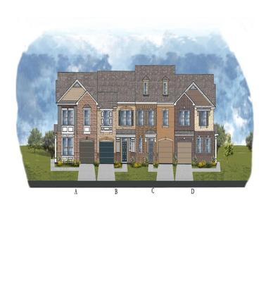 Excellent 224 Snowy Egret Ct Unit D Madisonville Louisiana 70447 Interior Design Ideas Skatsoteloinfo