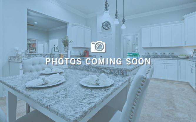 New DSLD Homes Community - Acadian Meadows  - Lafayette, LA - Photos Coming Soon