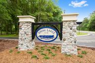 Spring Lakes by DSLD Homes - Louisiana in New Orleans Louisiana