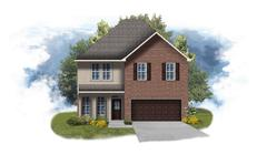 4670 WOODBERRY AVE (Periwinkle III A)