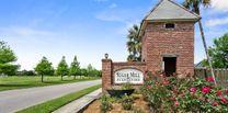 Sugar Mill Plantation by DSLD Homes - Louisiana in Baton Rouge Louisiana