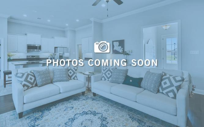 DSLD Homes - Gonzales, LA - Camellia Cove Photos Coming Soon