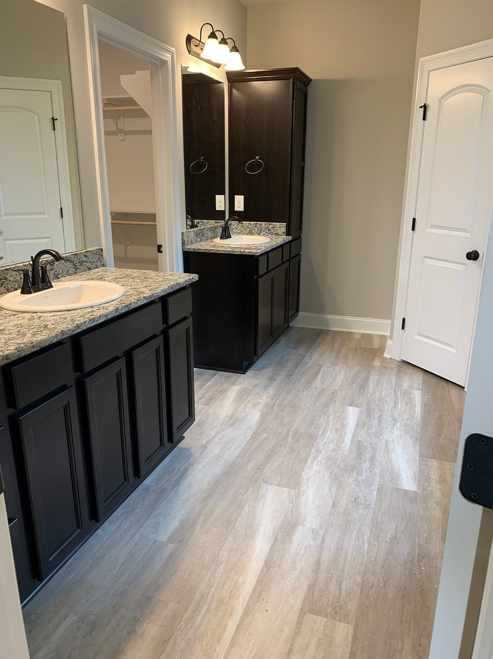 Bathroom featured in the Sansa II A By DSLD Homes - Louisiana in Baton Rouge, LA