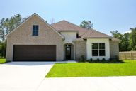The Estates at Silver Hill by DSLD Homes - Louisiana in Baton Rouge Louisiana