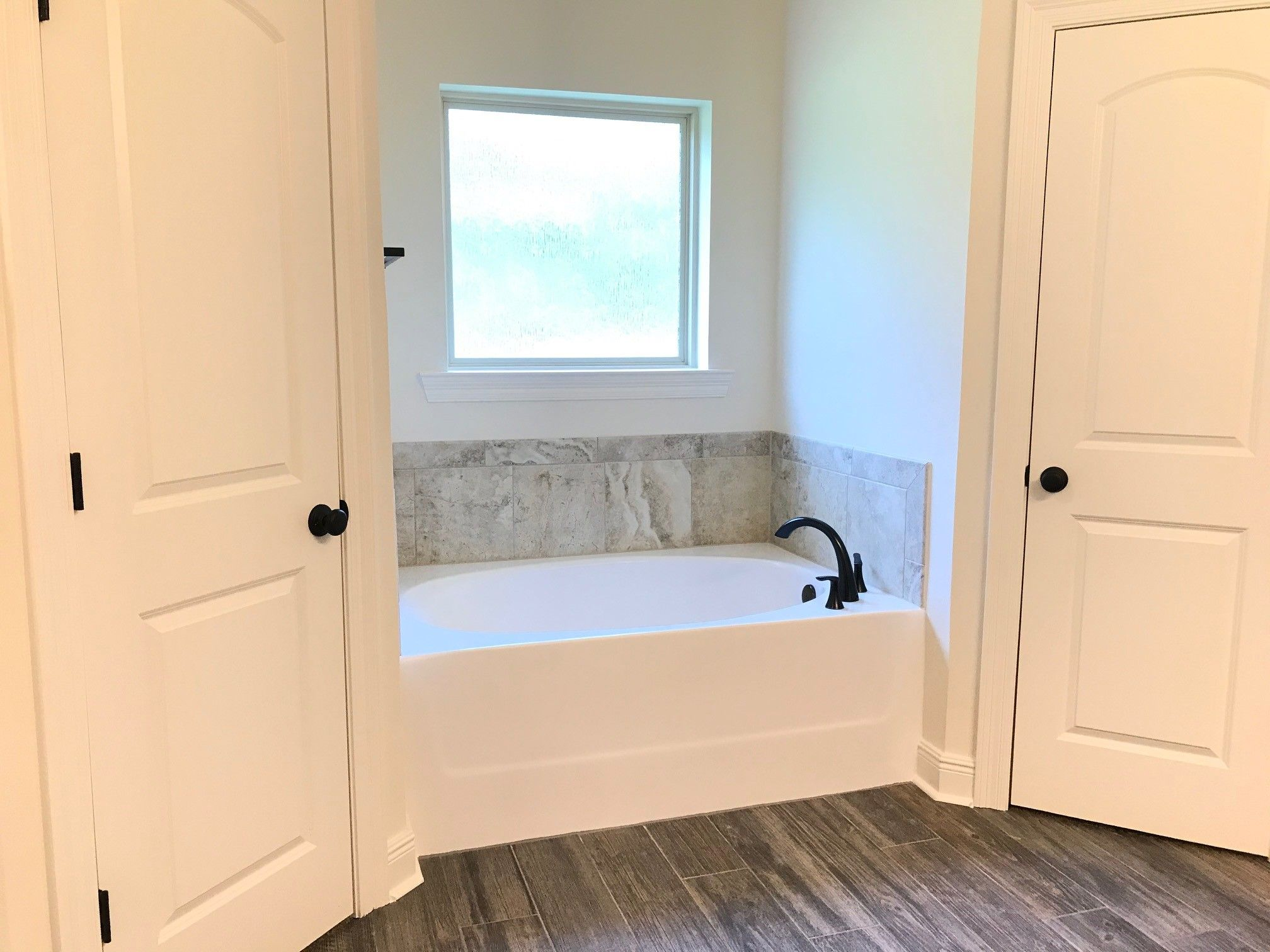 Bathroom featured in the Redwood IV A By DSLD Homes - Louisiana in Lake Charles, LA
