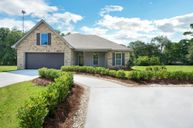 Choctaw Ridge by DSLD Homes - Louisiana in Baton Rouge Louisiana