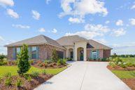 Kohen Estates by DSLD Homes - Louisiana in Lafayette Louisiana