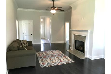 Greatroom-in-Cypress II A-at-Sugar Ridge-in-Youngsville