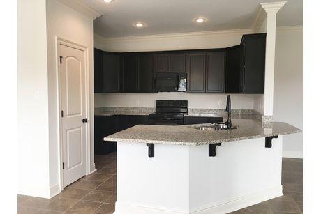 Kitchen-in-4811 ALISTER CT.-at-Oak Grove-in-Iowa